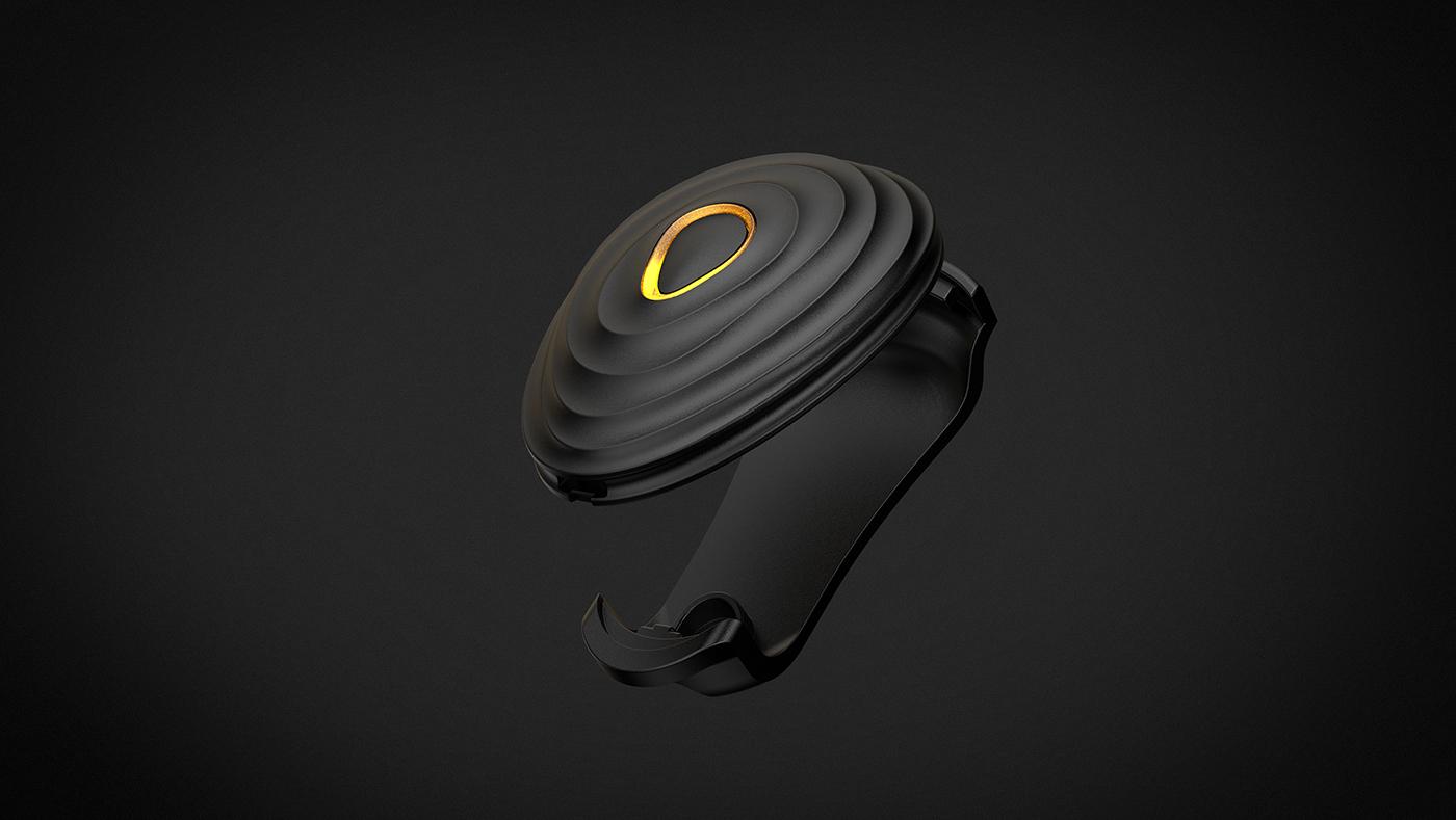 stryd-off-clip-small